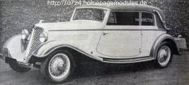 Wanderer W 22 1933 M+S Forum.jpg