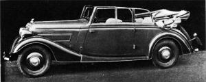 Wanderer W 50 2_3Liter 4_Fenster Gläser 1936-38.jpg