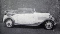 Wanderer W 17 1932 Forum.jpg