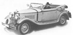 wanderer 10_50ps sport cabriolet 1931.jpg
