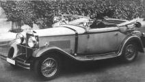 Wandere 10_50 W11 1932 modell gläser.jpg