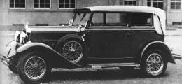 Wanderer W11 10_50 PS 1930.jpg