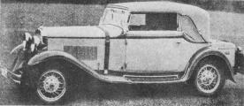 Wanderer 1931.jpg