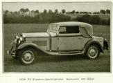 wanderer 10-50 cabriolet karosserie gläser 1930 Sport im Bild fb.jpg