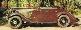 BMW 1937 319 Gläser.jpg