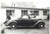 BMW 326 cabrio - 1936 001.jpg