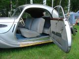 bmw 326 Wendler Coupé.jpg