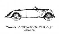 BMW 326 Skizze 1939.jpg