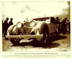 austro daimler 1932 armbruster wessely 1000.jpg