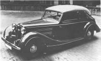 Hanomag Sturm 1936 Gläser.jpg