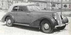 Hanomag Sturm 1939.jpg