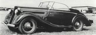 Ford Eifel 1935.jpg
