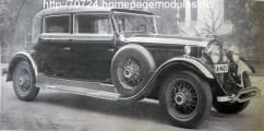 Lincoln M+S 1932 Heft 32 Forum.jpg