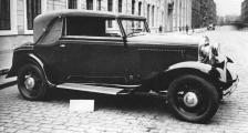 Ford A 1931.jpg