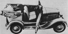Ford Model A.jpg