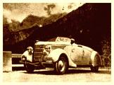 ford v8 supercool cabriolet alpenfahrt 1938 macher glatt 1000.jpg