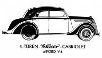 Ford V8 Skizze.jpg