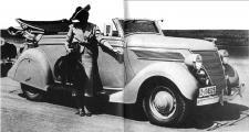 Ford V8 Cabriolet 1937.jpg