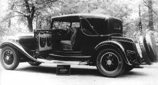 Maybach W6 1930.jpg