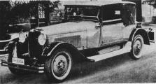 Maybach 1927.jpg