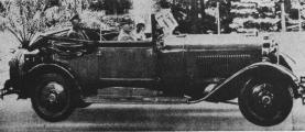 Maybach 1927_2.jpg