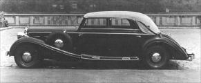 Maybach SW 38 4 Türen 1936_39.jpg
