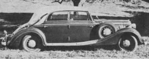 Maybach SW 38 1938 Gläser.jpg