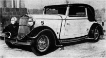 Röhr Typ RA 1932 Gläser.jpg