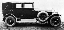 Stoewer 13_55 Typ D12V 1926 Gläser.jpg