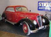Stoewer_Arkona_coupe_Glaser_1939.jpg