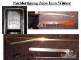 Zeiss Winker.jpg
