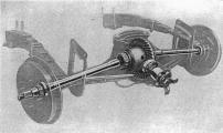 Steyr 220 Hinterachse MuS 1939.jpg