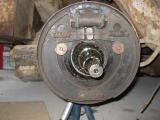 Bremstrommel 1.jpg