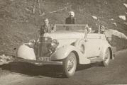Pontiac Straight 8 1933-1.jpg