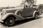 Pontiac Straight 8 1933-2.jpg