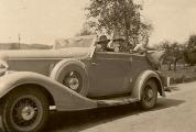 Pontiac Straight 8 1933-3.jpg