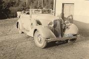 Pontiac Straight 8 1933-4.jpg