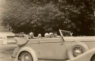 Pontiac Straight 8 1933-5.jpg