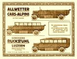 ruckstuhl luzern 1924 carrosserie b 1000.jpg