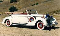 a_1938_Maybach_SW38_Glaser_Cabriolet.jpg