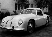 Porsche America Roadster Gläser6.jpg