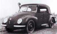 F9_Einsatzwagen.jpg
