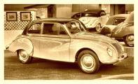 ifa F9 messestand salon bruessel 1955 1000.jpg