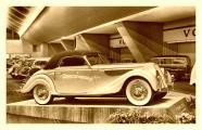 emw 327 cabriolet  salon bruessel 1955 1000.jpg