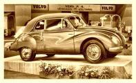 ifa F9 cabriolet messestand salon bruessel 1955 1000.jpg