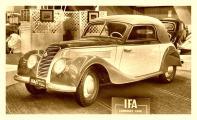 ifa F8 cabriolet messestand salon bruessel 1955 1000.jpg