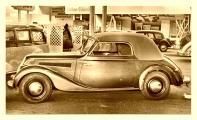 ifa f8 cabriolet  salon bruessel 1954 1000.jpg