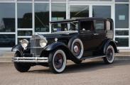 Packard 733 1930.jpg