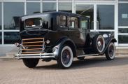 Packard 733 1930 (2).jpg