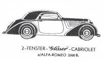 Alfa Romeo 2300 B Skizze.jpg
